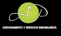 AP Servicios Inmobiliarios
