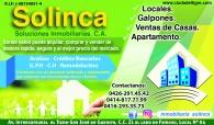 SOLINCA