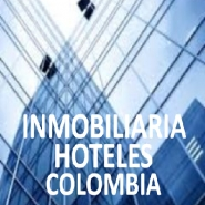Inmobiliaria Hoteles Colombia