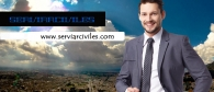 Serviarciviles Ltda