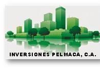 INVERSIONES PELMACA