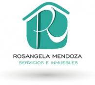 Roserin Rosangela Servicios e Inmuebles C.A.