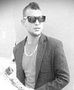 ARVEY LOPEZ ASESOR VIP