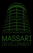 Massari Development