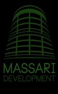 Massari Development