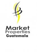 Market Properties Guatemala
