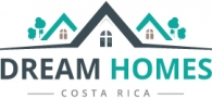 Dream Homes Costa Rica