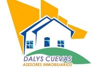 Dalys Cuevas Asesores Inmobiliarios
