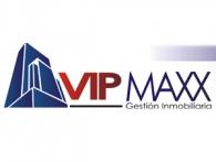 Vip Maxx Lima