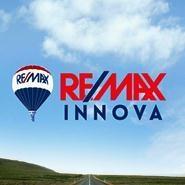 RE/MAX Innova