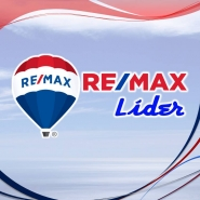 RE/MAX Líder