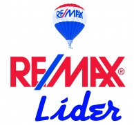 RE/MAX Lider
