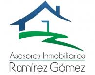 Asesores Inmobiliarios Ramírez - Gómez