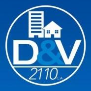 D&V Inmobiliaria