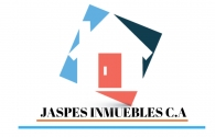 JASPES INMUEBLES C.A