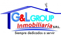 G&L Group Inmobiliaria SRL