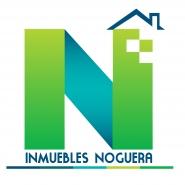 Inmuebles Noguera