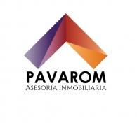 Pavarom