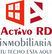 Activo RD