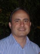 Jose Osío