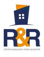 R&R Bienes Raices