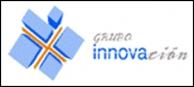Promotor Grupo Innovacion