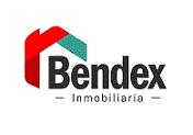 Bendex Inmobiliaria