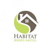 Habitat Bienes Raíces