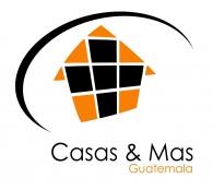 CasasyMasGuate