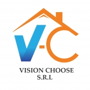 VISION CHOOSE, S.R.L.