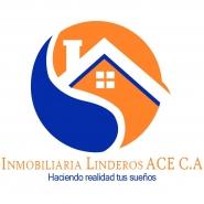 Inmobiliaria Linderos ACE C.A