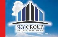 Giorgina Occhipinti/Asesor Inmobiliario Sky Group