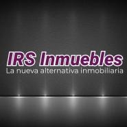 IRSINMUEBLES