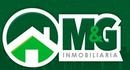 M&G Asesoria Inmobiliaria