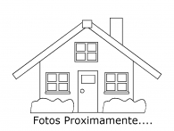 Lucrecia Asturias