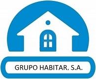 Grupo Habitar S.A.