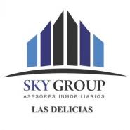 Samuel Zapata SKY GROUP Las Delicias