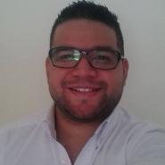 Samuel Zapata Asesor Inmobiliario