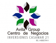 avilagroup