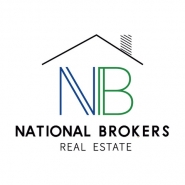 National Brokers, Inc