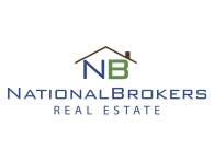 National Brokers, Inc
