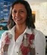 JOSEFINA C. TELEZ SUMOZA
