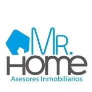 Mr Home