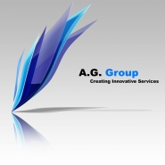 A.G. Group