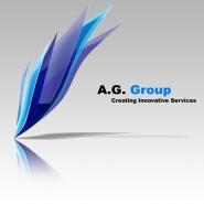 A.G. Group