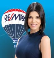 Remax Royal