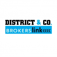 District & Co. Brokerslink