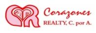 Corazones Realty