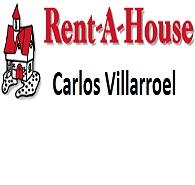 Carlos Villarroel