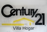 Century 21 Villa Hogar